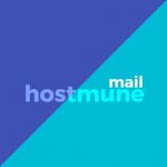 hostmune mail